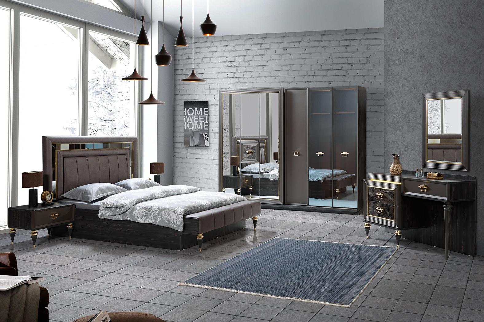 favori yatak (1)